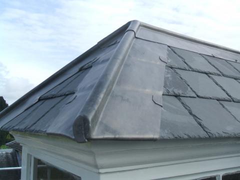 Strip Amp Re Slate Cherry Hinton Roofing Cambridge